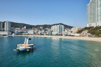 본이 미지는 부산송도해수욕장_2번  썸네일 사진입니다.