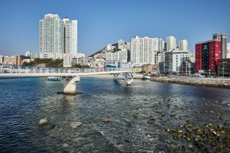 본이 미지는 부산송도해수욕장_3번  썸네일 사진입니다.