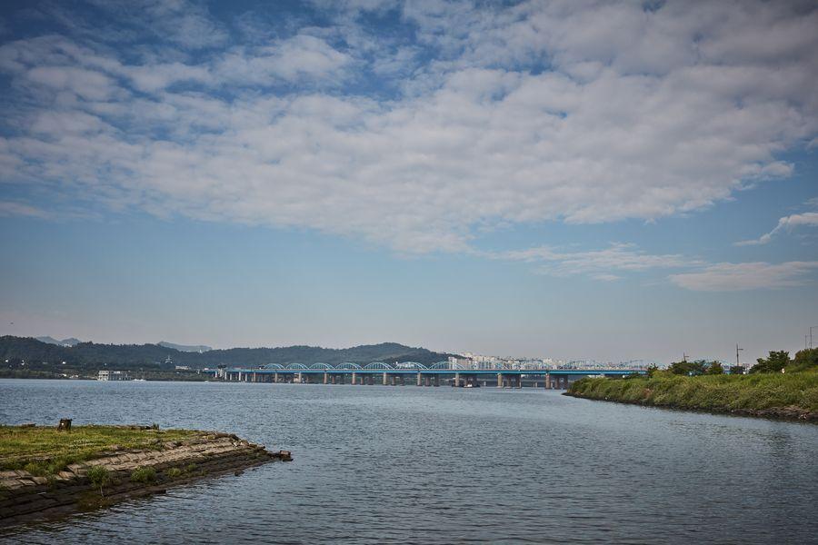 본이 미지는 이촌한강공원_3번  썸네일 사진입니다.