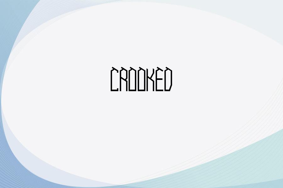 크룩트체 썸네일